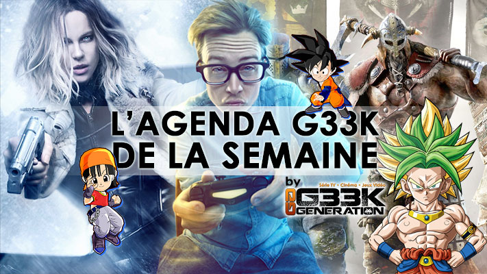 Agenda-Geek-2017S07