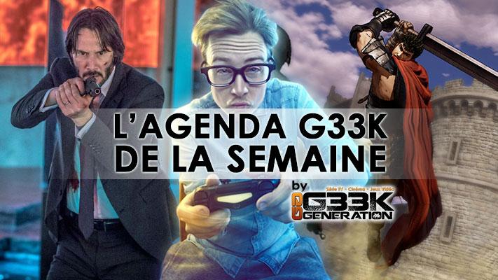 Agenda-Geek-2017S08