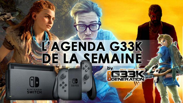 Agenda-Geek-2017S09