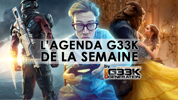 Agenda-Geek-2017S12