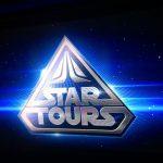 Star Tours : l'aventure continue