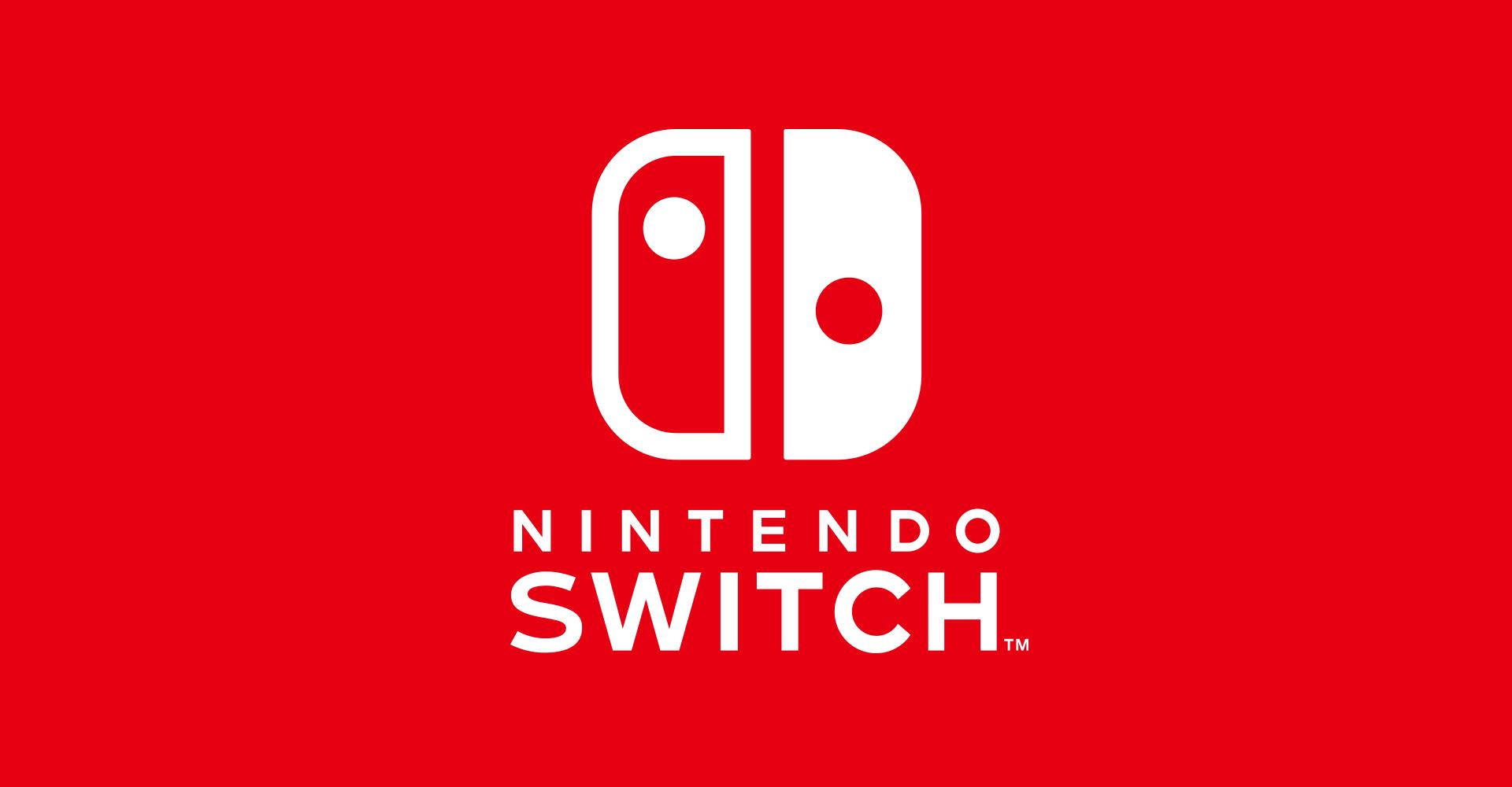 Konix Nintendo Switch