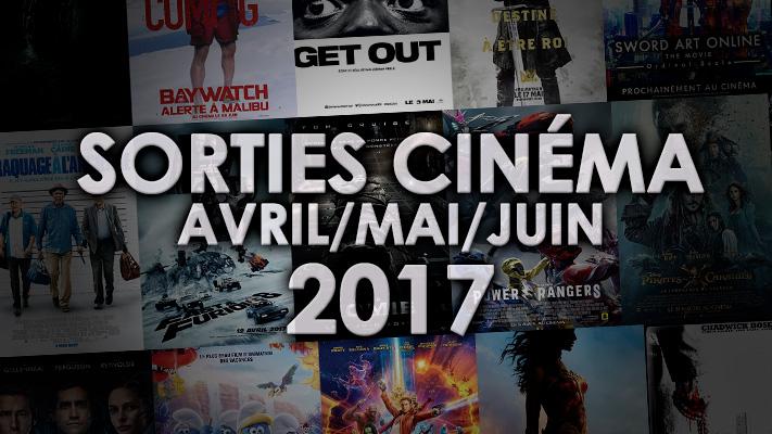 cover-Q2-2017-ciné