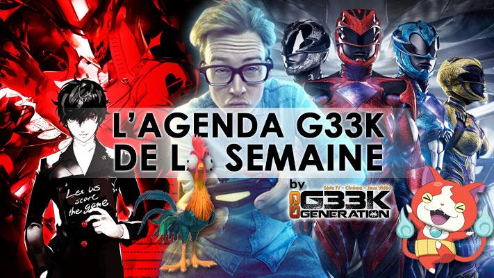Agenda-Geek-2017S14