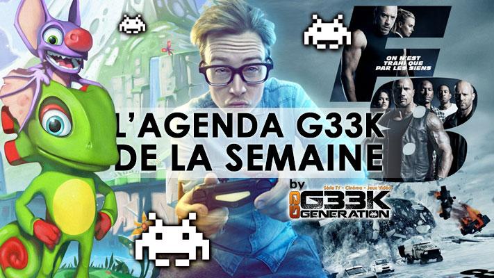Agenda-Geek-2017S15