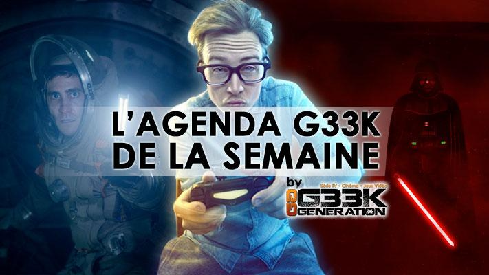 Agenda-Geek-2017S16