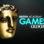 BAFTA Games Awards 2017