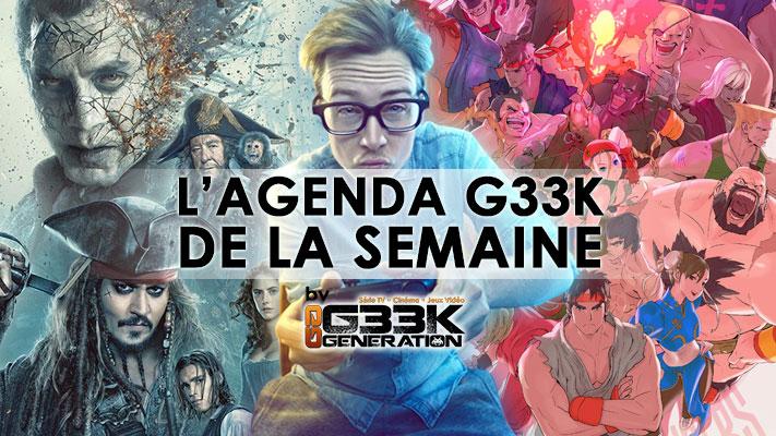 Agenda-Geek-2017S21