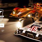 FR3 Season 3 Le Mans