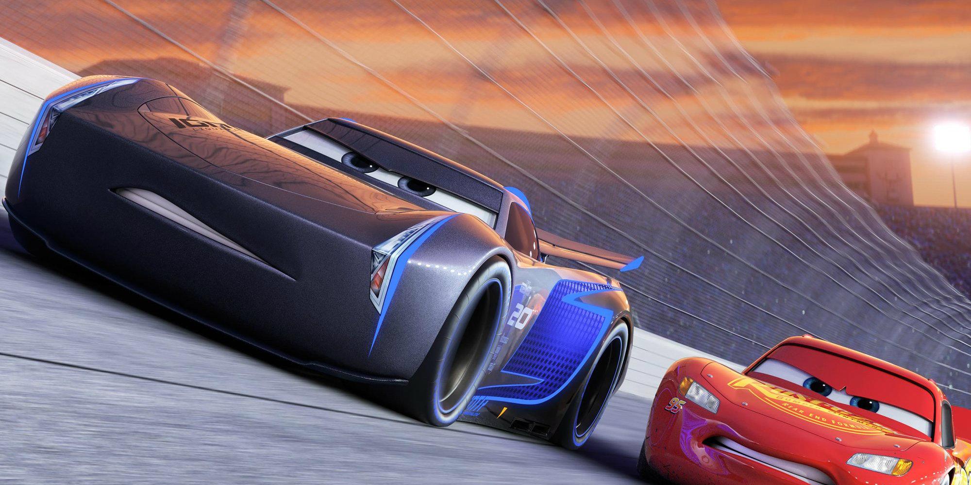 cars-3-jackson-lightning