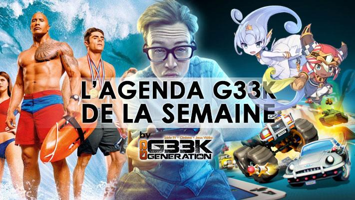 Agenda-Geek-2017S25