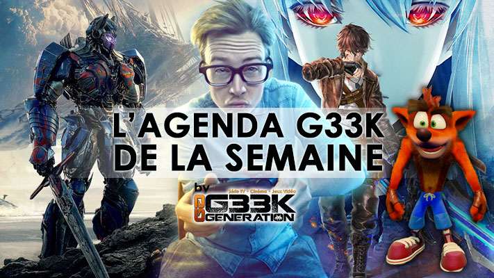 Agenda-Geek-2017S26