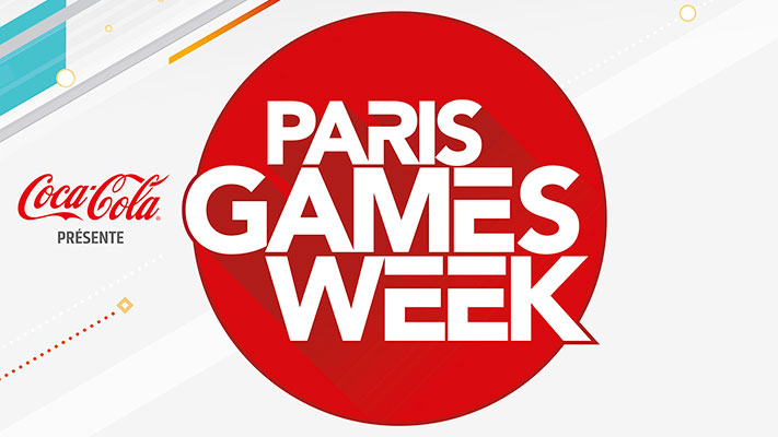 Cover_PGW17-Paris-Games-Week-2017