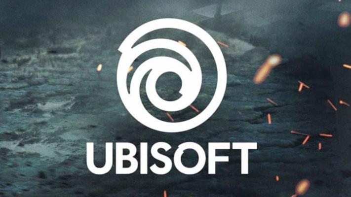 Ubisoft-Logo-2017