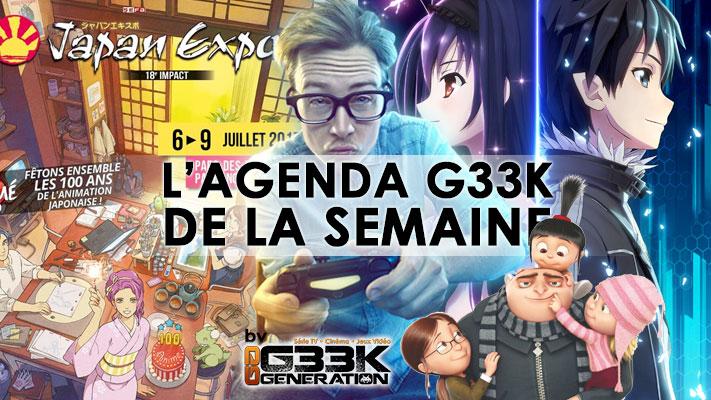 Agenda-Geek-2017S27
