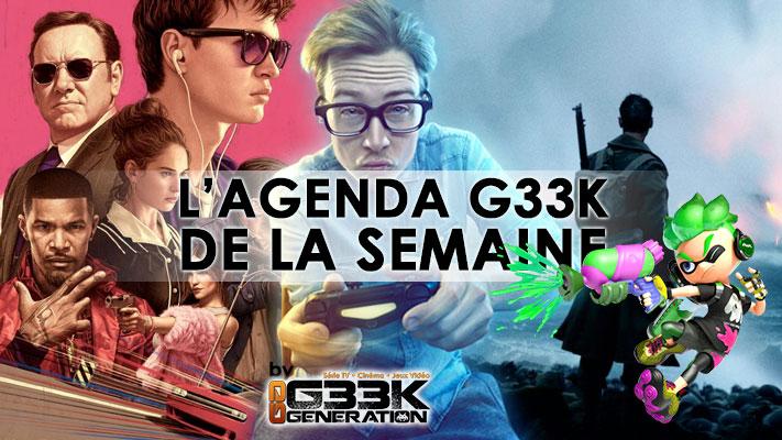 Agenda-Geek-2017S29