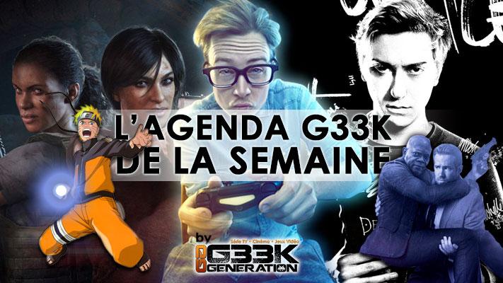 Agenda-Geek-2017S34