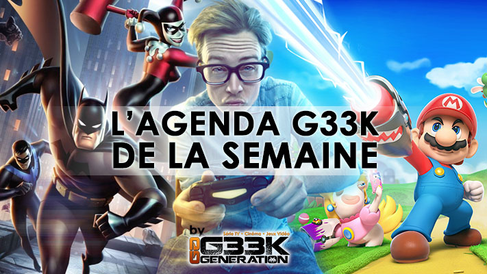 Agenda-Geek-2017S35