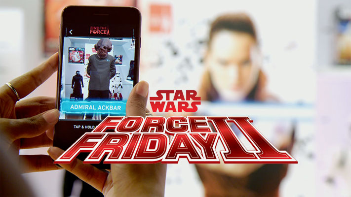 Star-Wars-Force-Friday-2-Find-the-Force