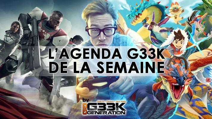 Agenda-Geek-2017S36