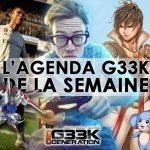 Agenda-Geek-2017S39