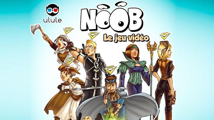 Noob-le-Jeu-Vidéo