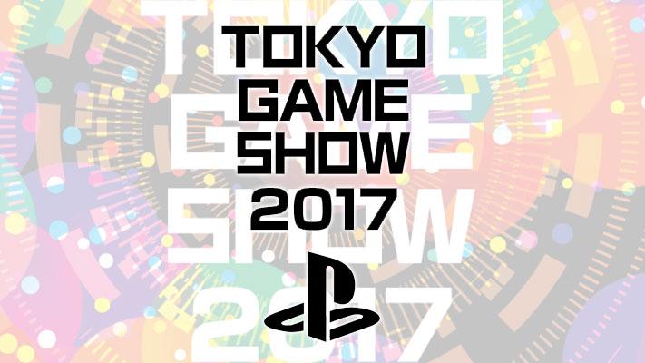 TGS-2017-PlayStation