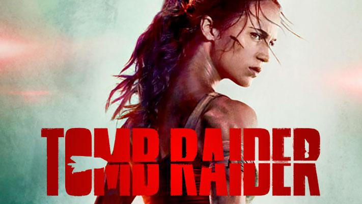 Tomb-Raider-cover