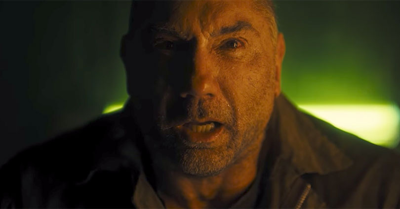 blade_runner_2049_dave_bautista_2048_nowhere_to_run