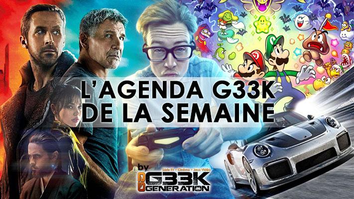 Agenda-Geek-2017S40