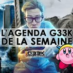 Agenda-Geek-2017S44