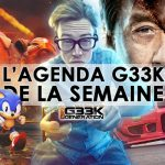 Agenda-Geek-2017S45