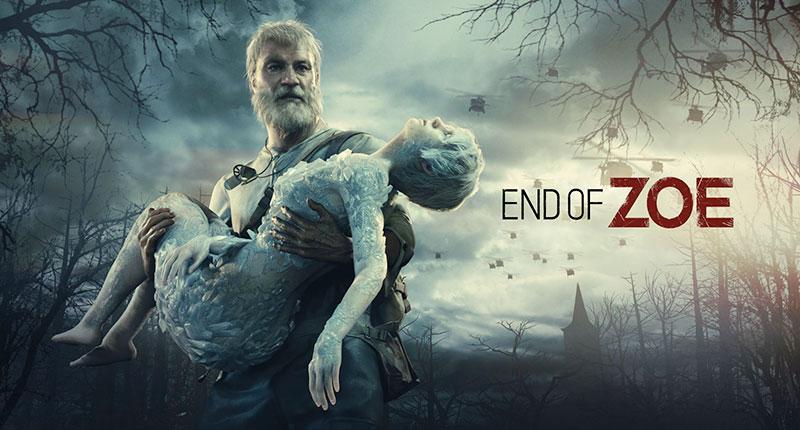 Resident Evil 7 EndOfZoe_keyart_1508152519
