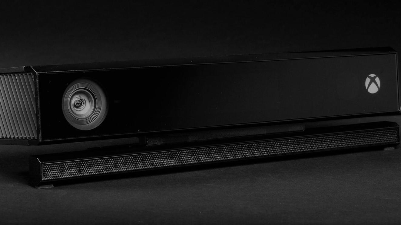 Kinect Xbox Microsoft