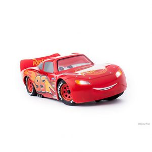 Sphero Flash MCQueen