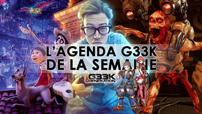 Agenda-Geek-2017S48