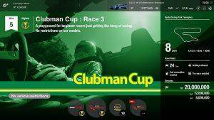 Gran Turismo Sport - 05_GTLeague_ClubmanCup_1511255510