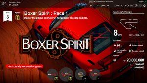 Gran Turismo Sport - 07_GTLeague_BoxerSpirit_1511255511