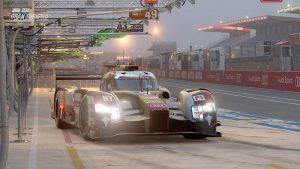 Gran Turismo Sport - Audi_R18_002_1511177567