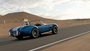 Gran Turismo Sport - Shelby_Cobra_427_003_1511177574