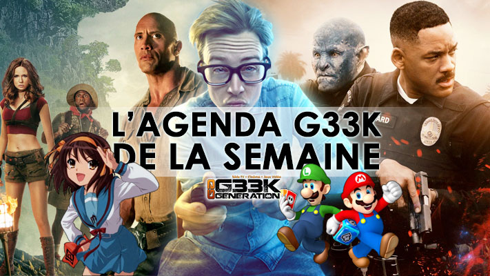 Agenda-Geek-2017S51