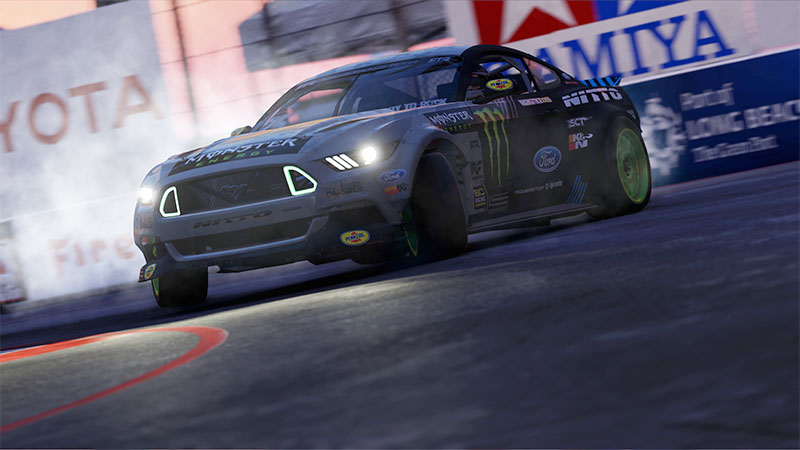 Project Cars 2 - FordMustangFormulaD12_1513592995