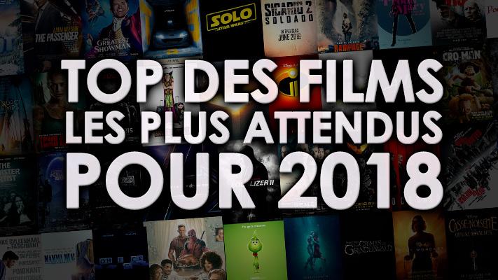 cover-TOP-2018-attente-cinéma