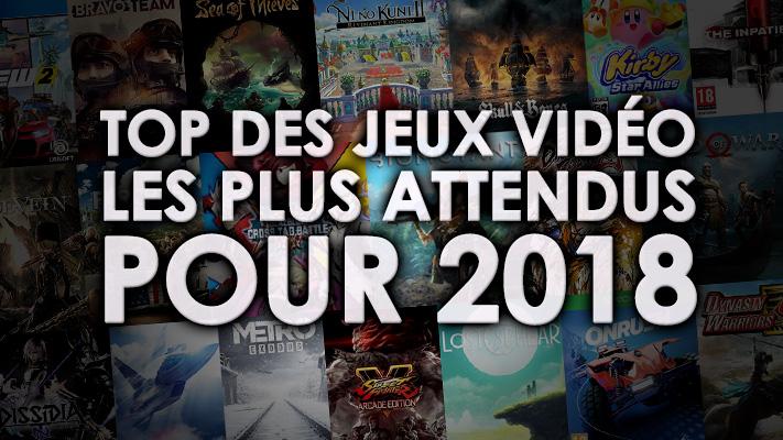 cover-TOP-attente-2018-jeux-vidéo