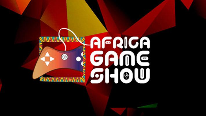 Africa Game Show ES1