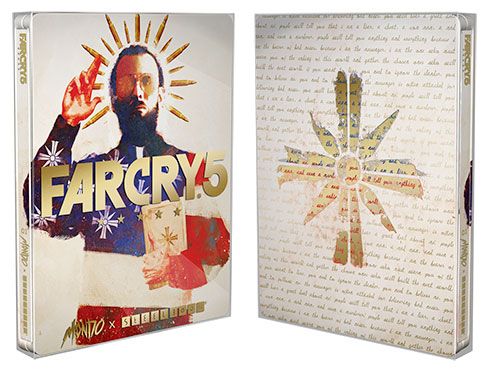 Far Cry 5 MONDO_steelbook_front_16012018_6PM_CET_1516113419