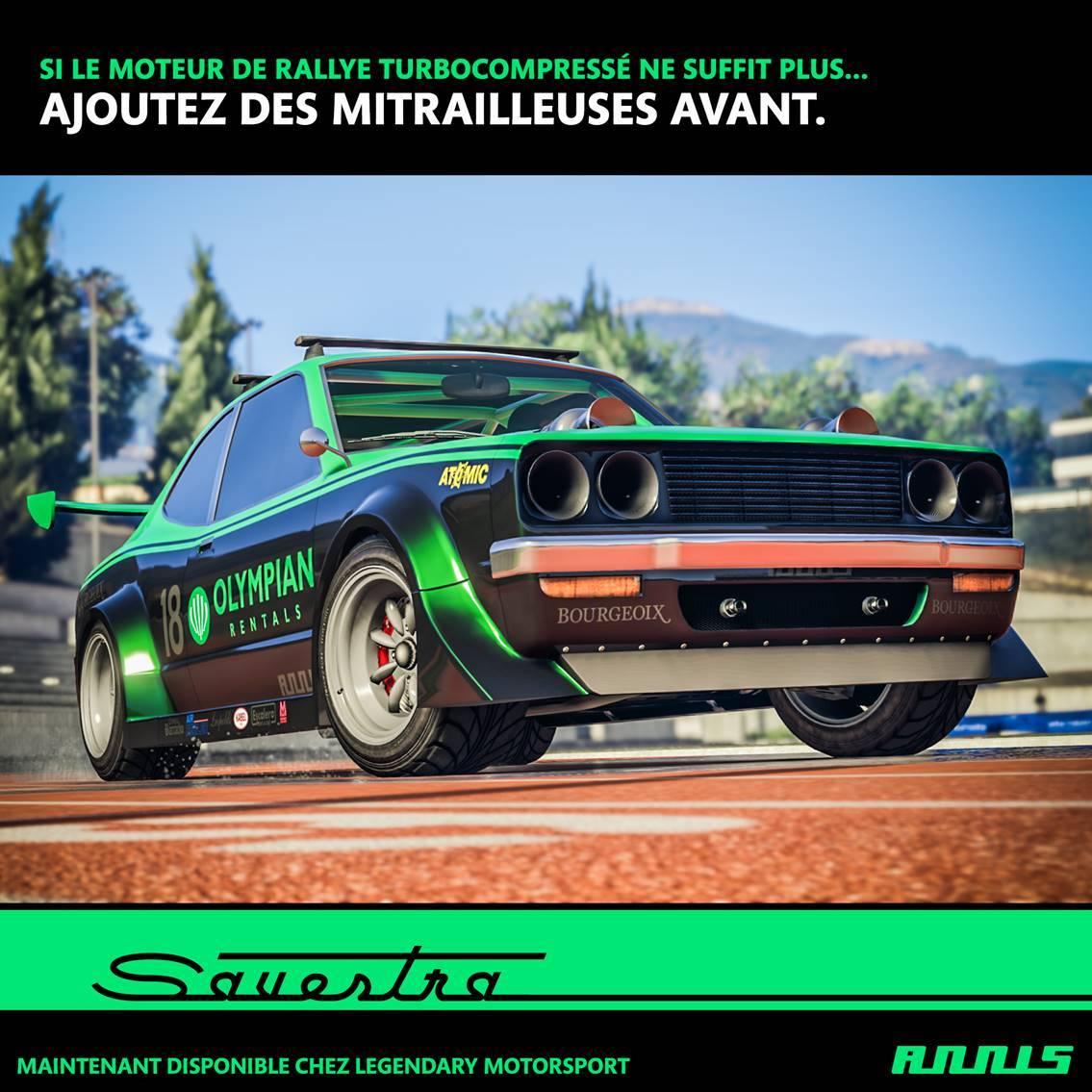 GTA-Online-ANNIS-SAVESTRA