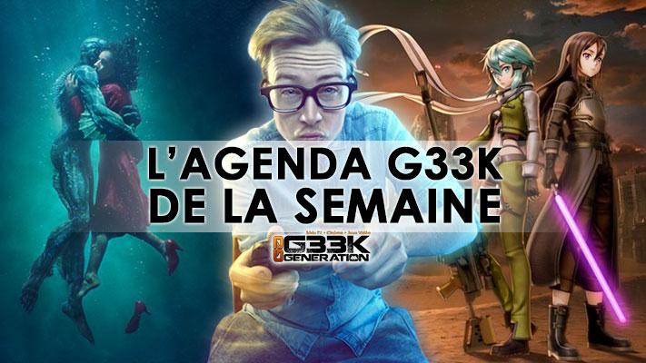 Agenda-Geek-2018S08