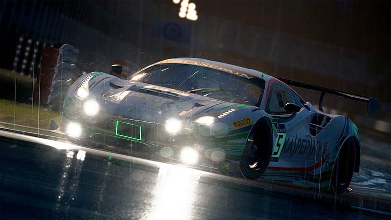 Assetto Corsa Competizione_02
