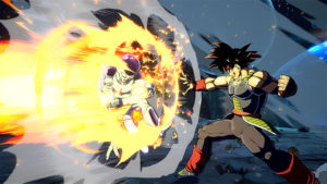 DRAGON BALL Fighter Z - Bardock_Ultimate_Skill_Tyrant_Lancer_1519145802